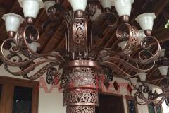 lampu-masjid-besar-01