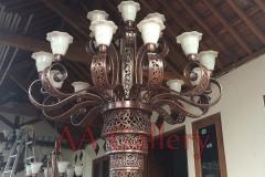 lampu-masjid-besar-02