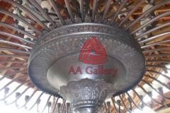 lampu-gantung-masjid-1