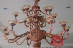 lampu-gantung-masjid-2
