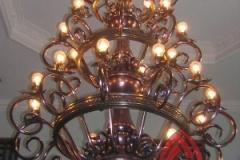 lampu-gantung-masjid-3