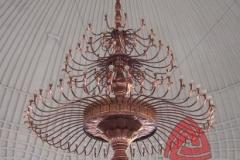 lampu-gantung-masjid-4