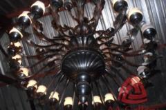 lampu-gantung-masjid-5