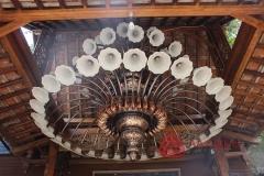 lampu-gantung-masjid-6