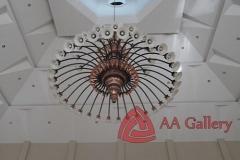 lampu-gantung-masjid-7