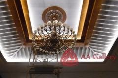 lampu-gantung-masjid-8